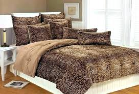 leopard bedding sets leopard bedding luxury 3 pink leopard bedding set twin full queen queen size