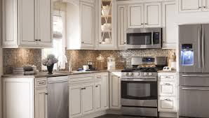 under cabinet lighting options kitchen. Under Cabinet Lighting Options Kitchen C