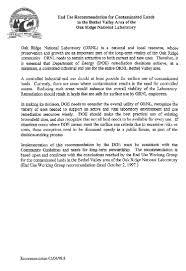 End Cover Letter Resume Cv Cover Letter