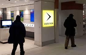 « meet and greet migos » : Telephonie Mobile Pas De Forfaits Illimites Chez Videotron Le Devoir