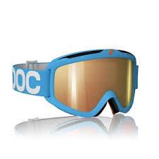 Poc Goggles Size Chart Poc Iris X Goggle Blister