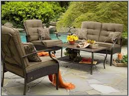 Outdoor Furniture Scottsdale