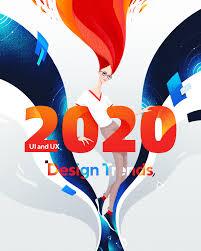 Modern Ux Design Trends Ui Ux Design Trends For 2020 Ux Planet