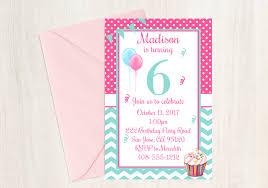 full size of diy cupcake birthday invitations 1st high quality invitation card