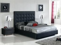 modern platform bedroom sets. Black Modern Platform Bed Awesome Bedroom Sets With Storage  The Versatility Of Modern Platform Bedroom Sets