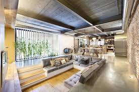 26 amazing sunken living room designs title amazing design living room