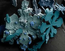 Scanning Electron Microscopy X Ray Microanalysis Lehigh