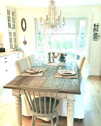 kitchen table decor ideas farmhouse chic top best decorations on round cool farm g table decor