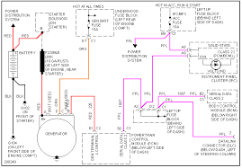 similiar 99 grand am radio wiring diagram keywords 99 sunfire to 05 grandam 3 4 wiring page 2 third generation forum