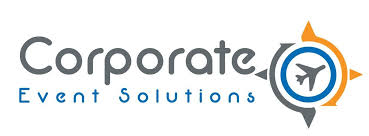 how it works corporate event solutions