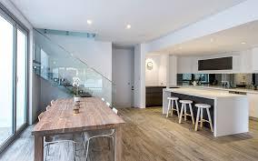 Interior Design Courses Perth