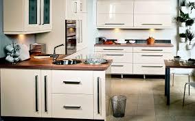 architectural kitchen designs. Top Architectural Interior Kitchen Design And New Architecture Home Wallpaper HD For Designs E