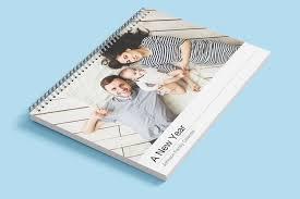 Phot Calendar Photo Calendars Prestophoto