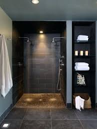 ultra modern showers. Modern Wet Room Designs Contemporary Shower 33 Sublime Super Sized Showers You Should Begin Saving Up Forcontemporary Bathroom Ultra O