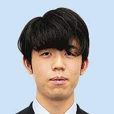 藤井 聡太 退学