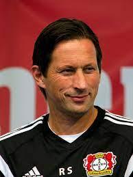 Roger Schmidt (Fußballtrainer) – Wikipedia