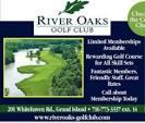 River Oaks Golf Club in Grand Island, New York | GolfCourseRanking.com