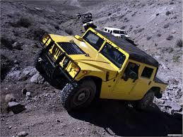 Hummer - Wikipedia, the free encyclopedia   Catalog-cars