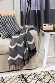 home ideas innovative target aztec rug giveaway and from target aztec rug