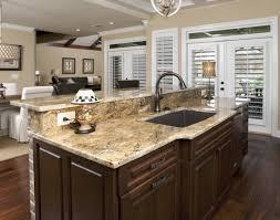 retro kitchen lighting ideas. Full Size Of Kitchen:vintage Electric Stove Retro Kitchen Lighting Looking Fridge Ideas T