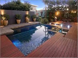 cost of building a deck fine decoration cost to build pool sweet a deck around above cost of building a deck