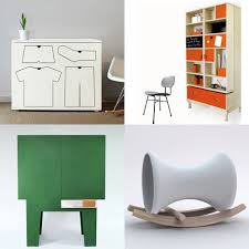 stylish childrens furniture. You Can Choose From Huge Collection Of Childrens Furniture. Also Get Latest And Versatile Designs In Buy These Accessories Stylish Furniture F