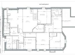 designing office space layouts. Design Office Space Layout Planning Questionnaire Designing Layouts A