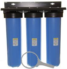 Big Water Filter Systems Water Filter System For House Plumbing Diagrams Steel Filter