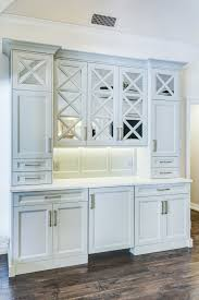 Alabaster White Kitchen Cabinets First Friday Feature January Kitchen Remodeling By Kitchen