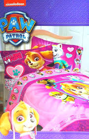 scooby doo bed sets articles with bed set twin tag charming bedding interior pink paw patrol scooby doo bed sets