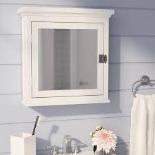 bathroom medicine cabinets. Sumter Surface Mount Medicine Cabinet Bathroom Cabinets C