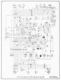 Exelent 1982 yamaha xj650 wiring diagram images electrical circuit