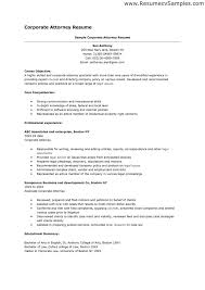 corporate lawyer cover letters template corporate lawyer cover letters