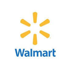 Walmart Locations In Dallas See Hours Directions Tips And Photos