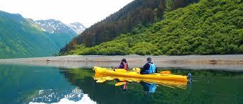 Homer Alaska Travel Guide Alaskatravel Com