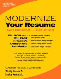 Executive Resume Writing Service Dallas Unique Resume Writing