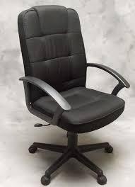 choosing an office chair. Office Space Choosing An Chair