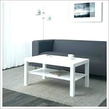 style west elm parsons. West Elm Parsons Coffee Table White . Style W