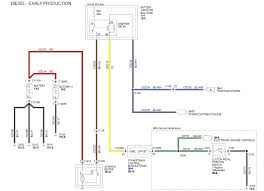 mercury 25hp wiring diagram click here mercury 25hp 4 stroke wiring mercury 25hp wiring diagram graphic graphic graphic mercury 25 hp 2 stroke wiring diagram mercury 25hp wiring diagram