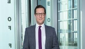 Luxembourg For Finance Appoints New Deputy Ceo