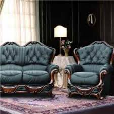 fine italian leather furniture. Leather \u0026 Fabric Sofa Suites Fine Italian Furniture