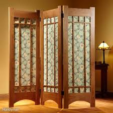 cheap room dividers wall partitions screenflex room divider doors
