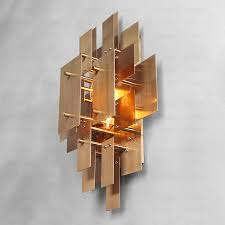 modern wall sconce for bedroom loading zoom