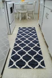 kohls bathroom rugs 24 x 60 bath rug bathroom mats