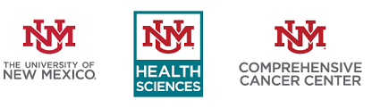 Unm Hospital Doctors Note Brand And Logo Identity Unm Comprehensive Cancer Center Intranet