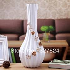 Small Picture Cheap Wedding Vases find Wedding Vases deals on line at Alibabacom