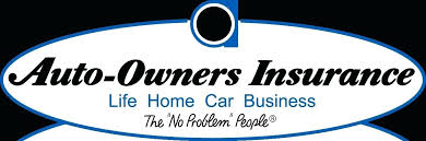 direct insurance quote adorable general insurance quotes plus perfect auto and general car