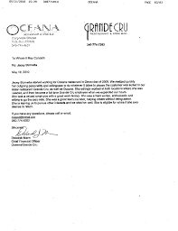 letter of reference for employee apology letter  doc