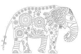 Elefant und hase im freizeitpark jetzt herunterladen (pdf; Handgezeichnete Giraffe Und Mandalas Anti Stress Malvorlagen Fur Erwachsene Schwarz Weiss Illustration Fur Malbuch Lizenzfrei Nutzbare Vektorgrafiken Clip Arts Illustrationen Image 69064010