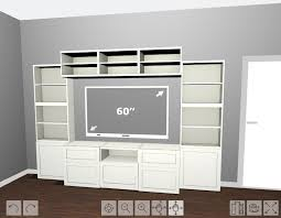 ikea furniture planner. Ikea Besta Planner Tool Furniture O